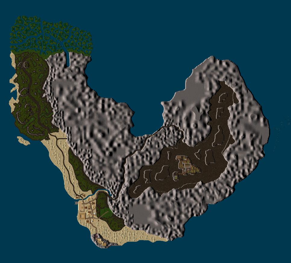 iris4kingdoms_map_(version10).png